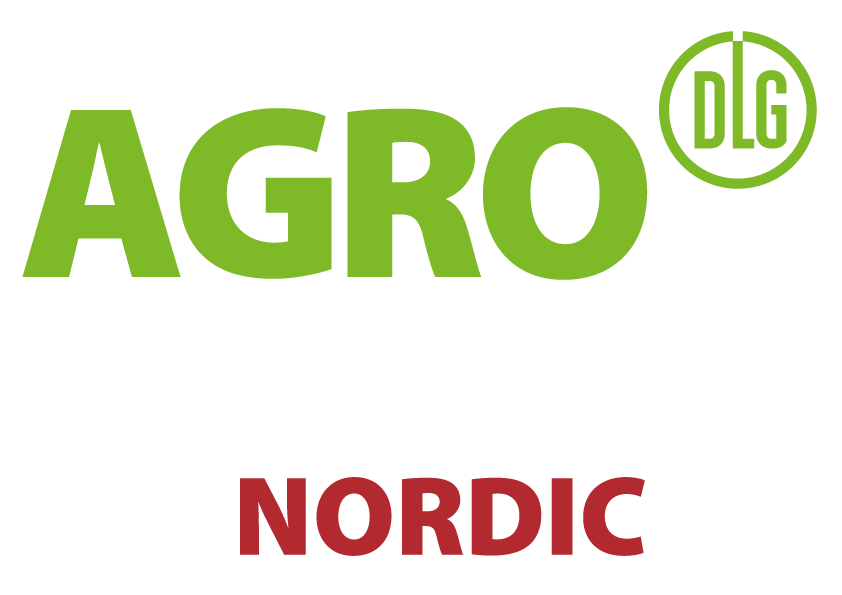 AgroTech Nordic
