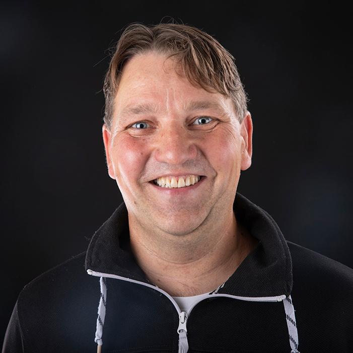 Jan-Peter Brunell